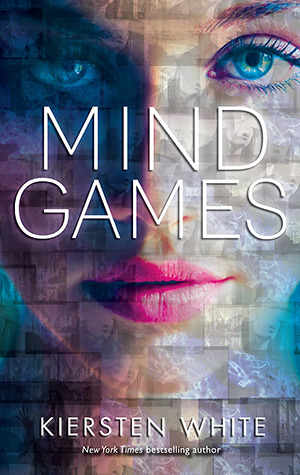 White_Mind Games