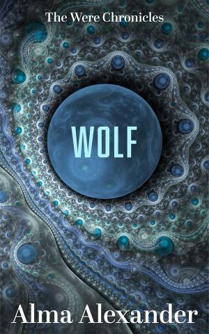 alexander_Wolf