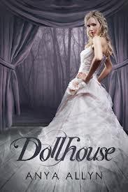 allyn_Dollhouse