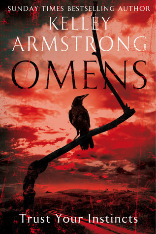 armstrong_Omens
