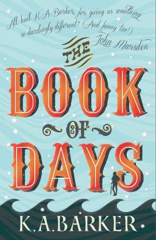 barker_book of days