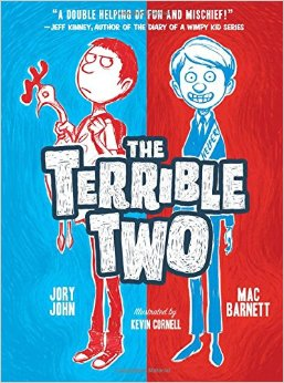 barnett_terrible two