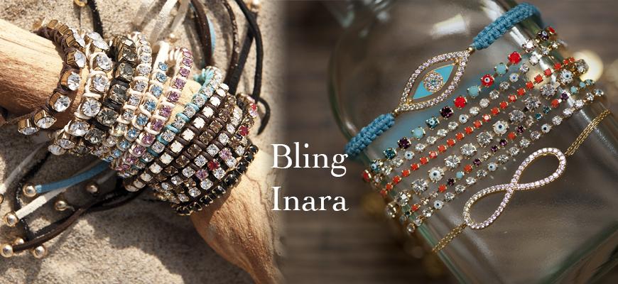 blee inara_blinginara