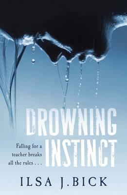 blick_drowning-instinct