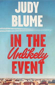blume-unlikely event