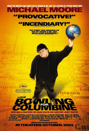 bowling-for-columbine