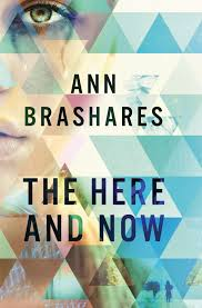 brashare_here and now