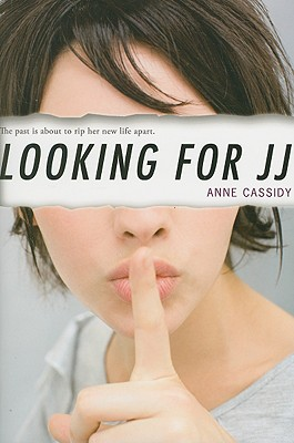 cassidy-looking for jj