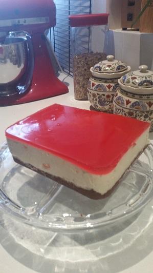 cheesecake-al
