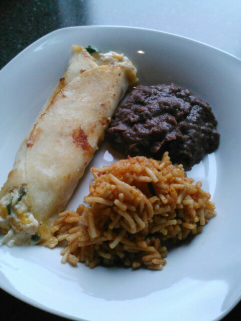 chubby tacos