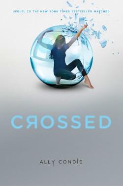 condie_crossed