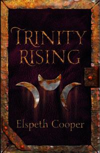 cooper_trinity_rising