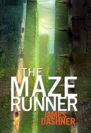 dashner_maze runner