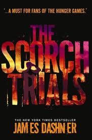dashner_scorch trials