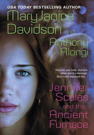 davidson and alongi_JS