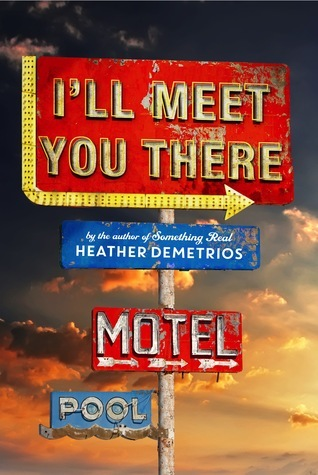 demetrios_I'll meet you there