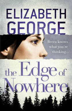 george_nowhere