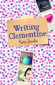 gordon_writing clementine