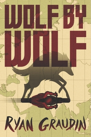 graudin_wolf