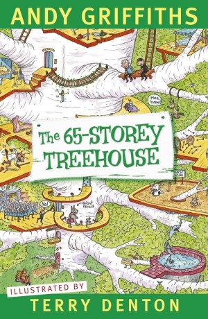 griffiths_the-65-storey-treehouse