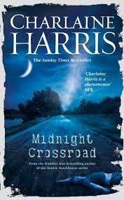 harris_midnight crossroad
