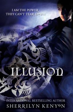 kenyon_illusion