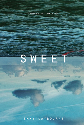 laybourne_sweet