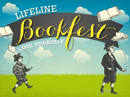 lifeline bookfest 2