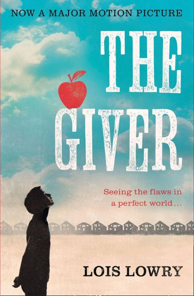 lowry_the-giver