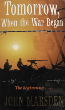 marsden-Tomorrow_When_The_War_Began_Front_Cover