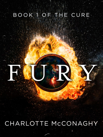 mcconaghy_Fury_cover