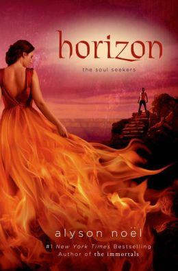 nOEL_HORIZON