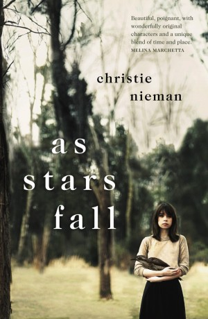 nieman-as stars fall