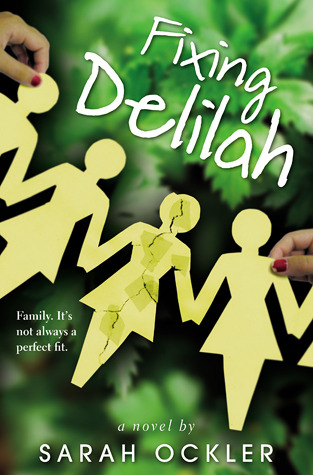ockler_delilah