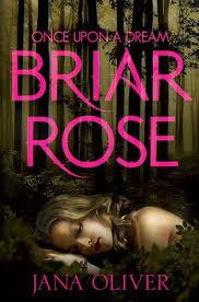oliver_briar rose