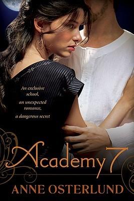 osterlund-Academy 7
