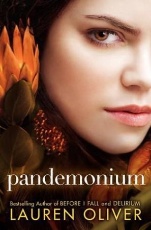 pandemonium-by-lauren-oliver-297x450