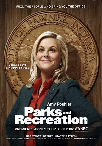 parks-and-recreation 2