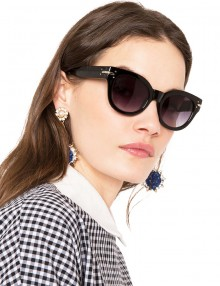 pixie market_black-sunglasses_2