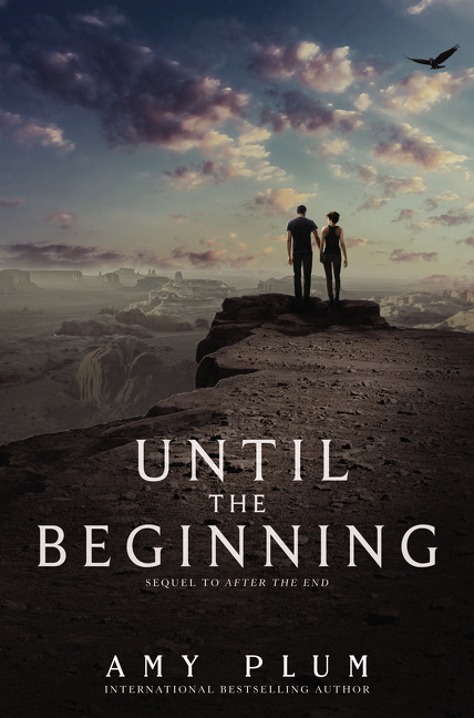 plum_Until-the-Beginning-cover-lg
