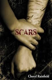 rainfield-scars