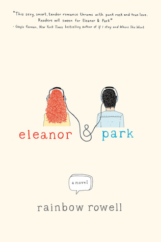 rowell_eleanor and park