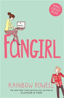 rowell_fangirl-