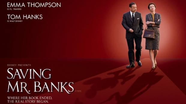 saving-mr-banks 1