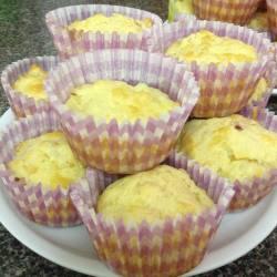 savoury muffins 2
