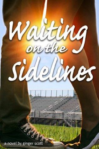 scott_waiting