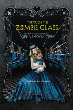 showalter_zombieglasscover
