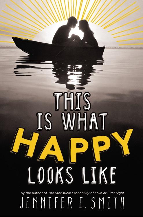 smith_happy looks like