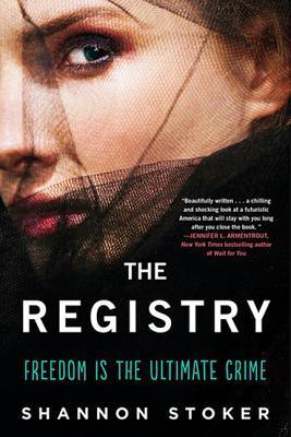 stoker_the registery