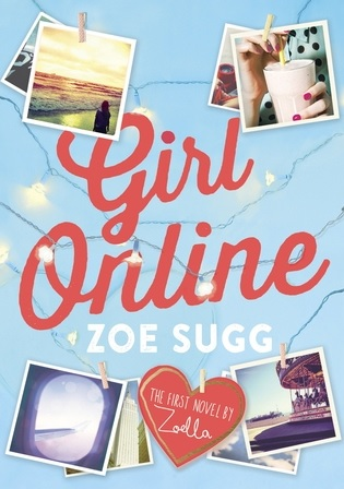 sugg_Girl Online
